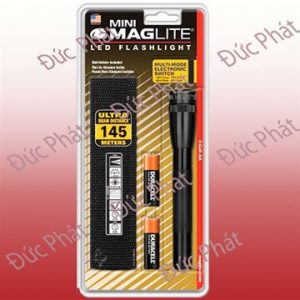 Đèn Pin Maglite - Mỹ