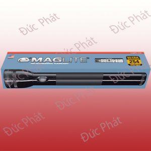 Đèn pin Maglite 3 pin đại (3 pin D)