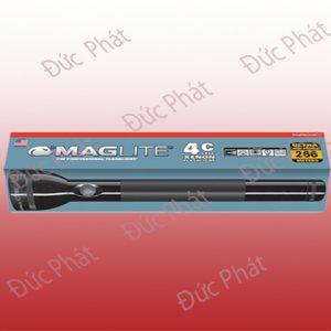 Đèn pin Maglite 4 pin trung