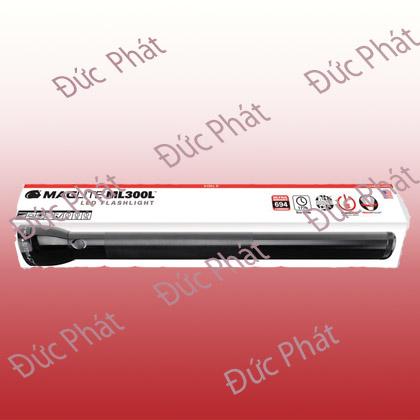 Đèn pin Maglite Led ML300L-S6015