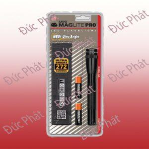 Đèn pin Maglite Led Pro SP2P01HY
