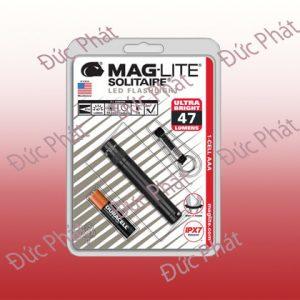 Đèn pin Maglite Solitaire SJ3A016Y