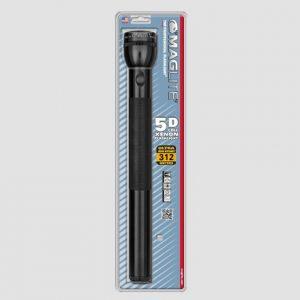 Đèn pin Maglite 5 Pin Đại S5D016R