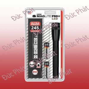 Đèn pin Maglite Led Pro+ SP+P01HY