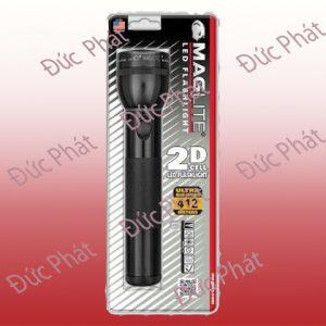 Đèn pin Maglite Led ST2D016R