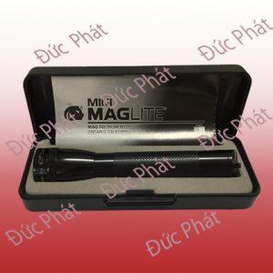 đèn pin mini maglite 2 pin AA