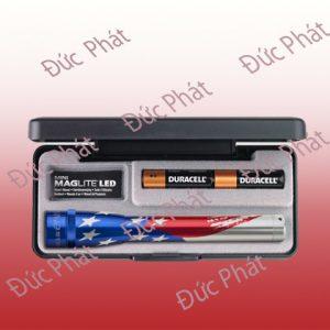 Đèn Pin Mini Maglite Led SP22AE7