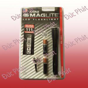 Đèn pin Mini Maglite Led SP32016Y
